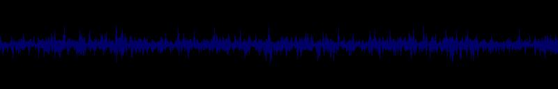 waveform of track #111228