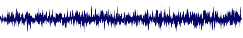 waveform of track #111236
