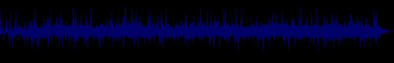 waveform of track #111240