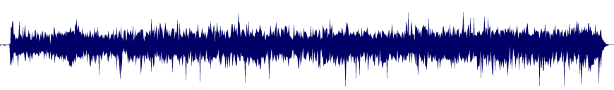 waveform of track #111242