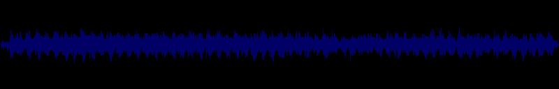 waveform of track #111243