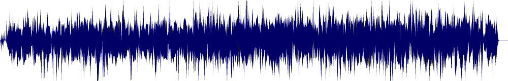 waveform of track #111244