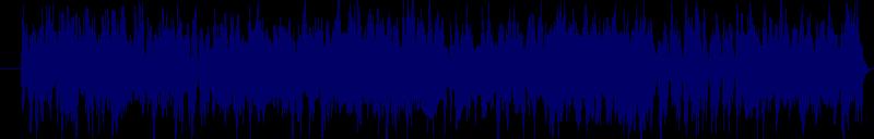 waveform of track #111245