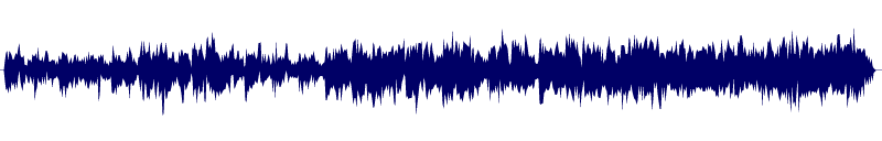 waveform of track #111247