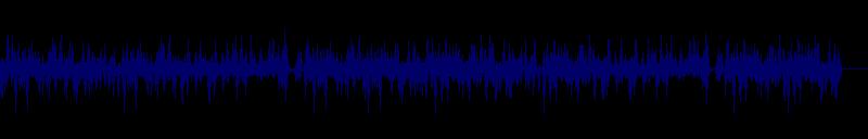 waveform of track #111248