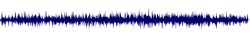 waveform of track #111249