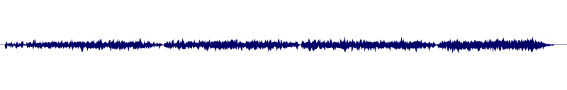 waveform of track #111251