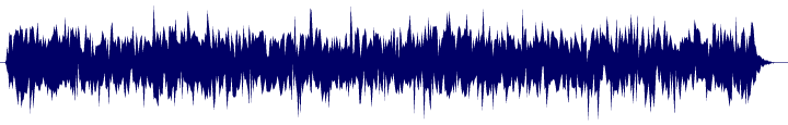 waveform of track #111253