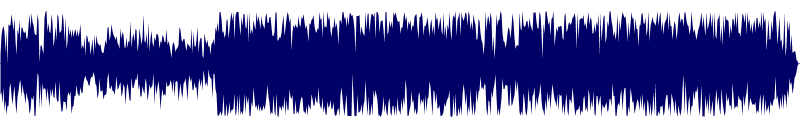 waveform of track #111256