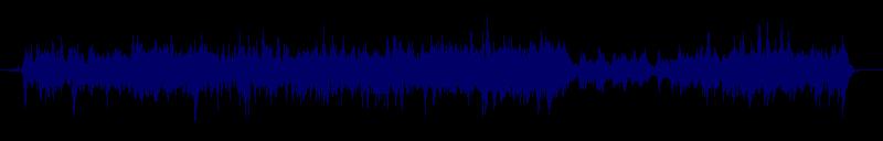 waveform of track #111257