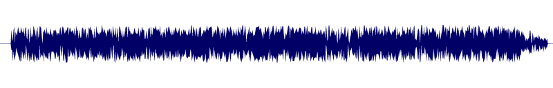 waveform of track #111267