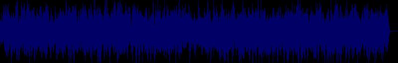 waveform of track #111273