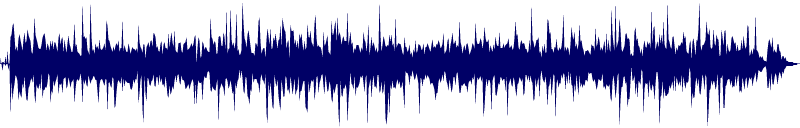waveform of track #111282