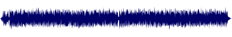 waveform of track #111288