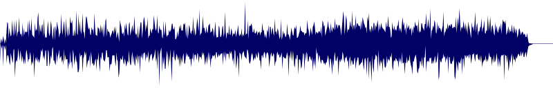 waveform of track #111293