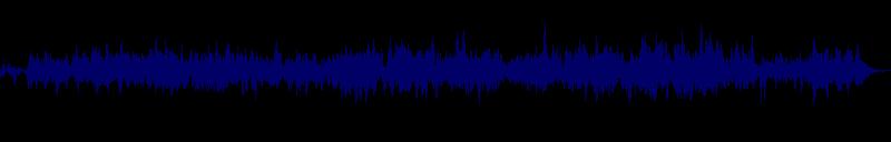 waveform of track #111295