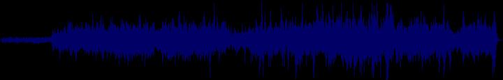 waveform of track #111302