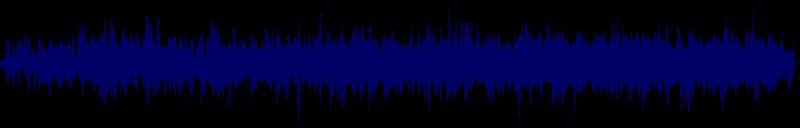 waveform of track #111303