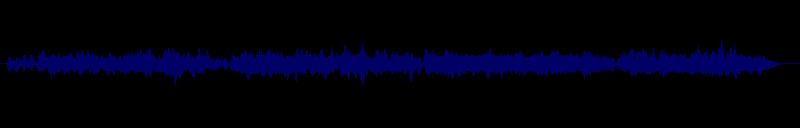 waveform of track #111313