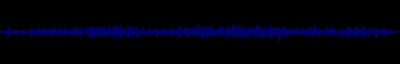 waveform of track #111315