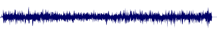 waveform of track #111316