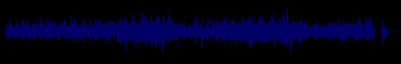 waveform of track #111318