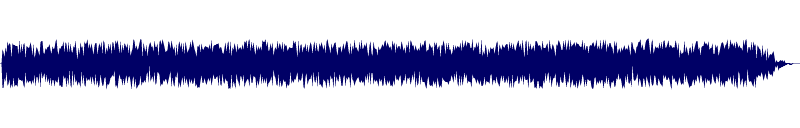 waveform of track #111321