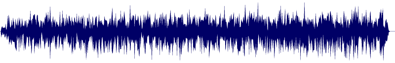 waveform of track #111325