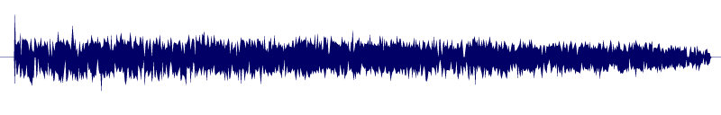 waveform of track #111327