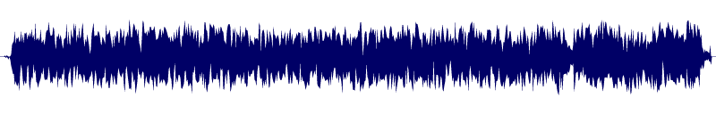 waveform of track #111329