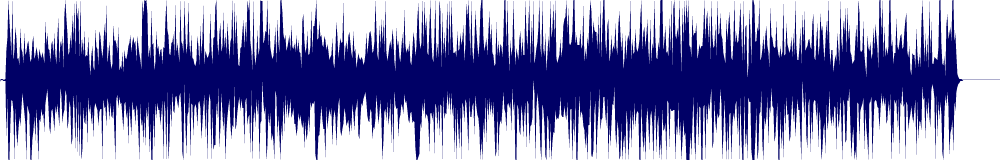 waveform of track #111330