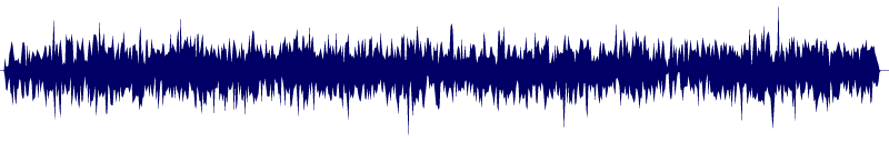 waveform of track #111334