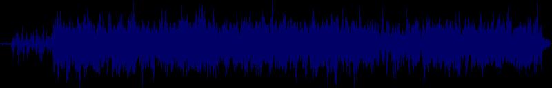 waveform of track #111335
