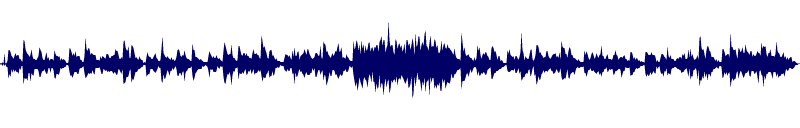 waveform of track #111337
