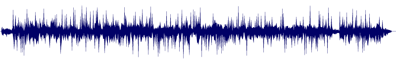 waveform of track #111341