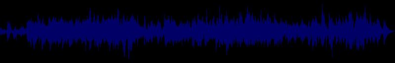 waveform of track #111344