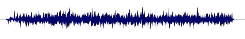 waveform of track #111347