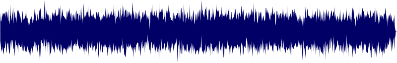 waveform of track #111349