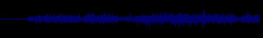 waveform of track #111350