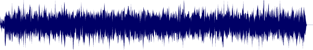 waveform of track #111351