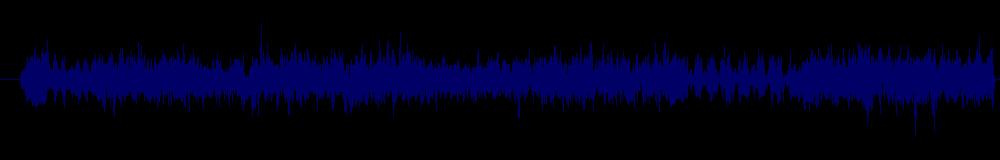 waveform of track #111352