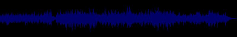 waveform of track #111353