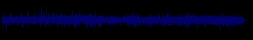 waveform of track #111354