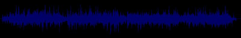waveform of track #111355