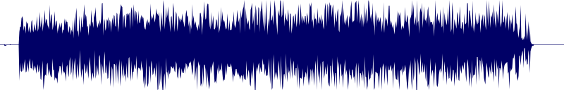 waveform of track #111358