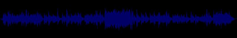 waveform of track #111366