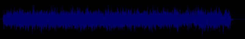 waveform of track #111369
