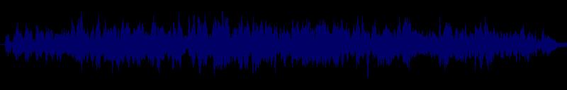 waveform of track #111370