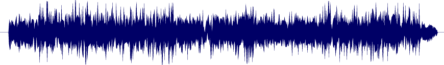 waveform of track #111372