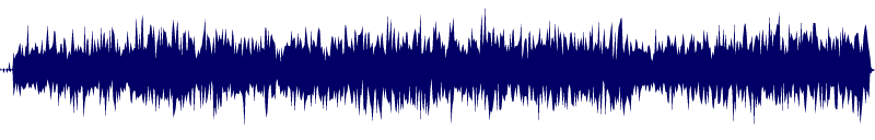 waveform of track #111375
